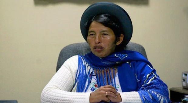 Caso Fondo Indígena: continúan las detenciones