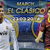 Donde ver Real Madrid vs Barcelona por Internet Gratis 2014