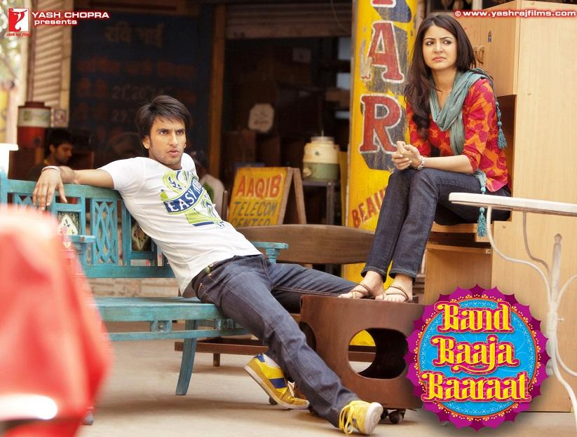 Anushka Sharma Hot Pho...