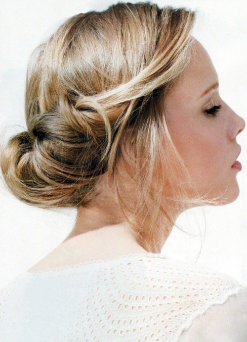 hair-beauty-ideas-diy-beautiful-peinados-verano-pelo-diyearte
