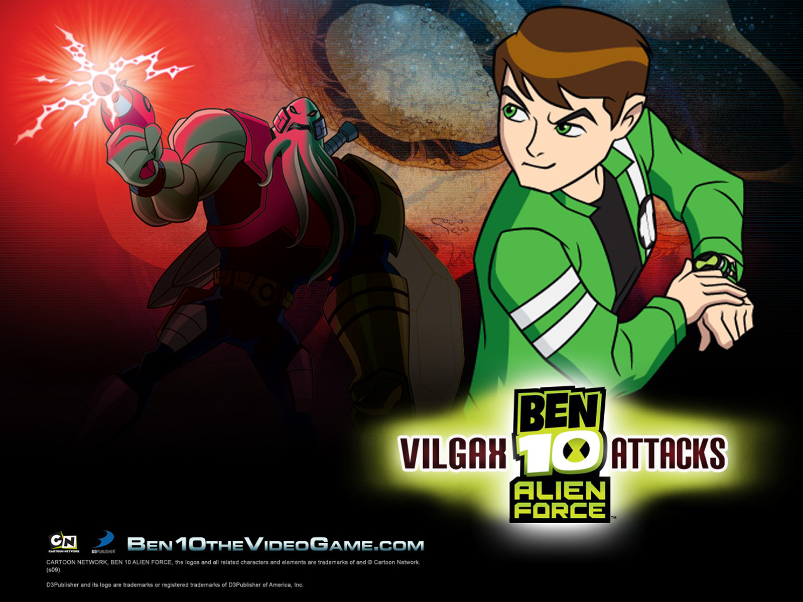 http://2.bp.blogspot.com/-_64BLWkiHEs/Tg9B7YjLOgI/AAAAAAABCMU/PSRaamUiolQ/s1600/ben-10-alien-force-vilgax-attacks-wallpaper-2-1600x1200.jpeg