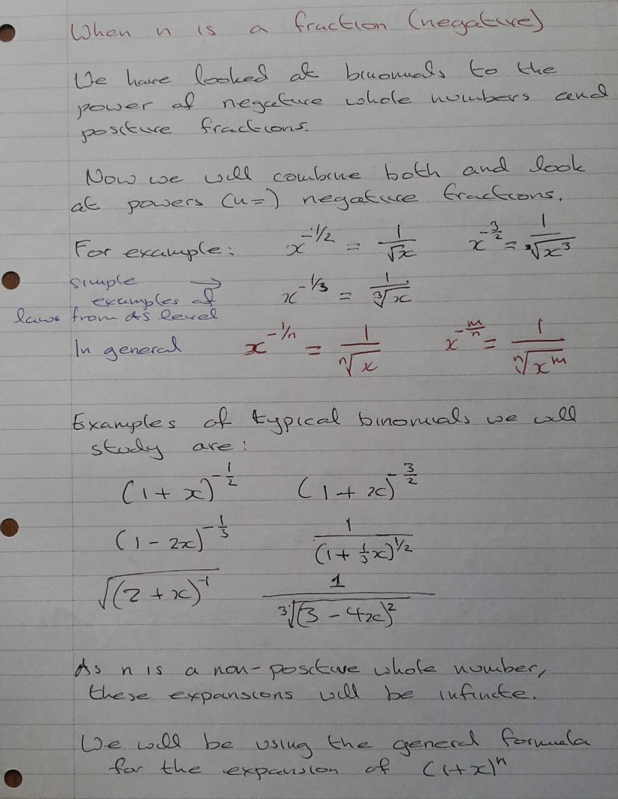 c4 and c3 essay