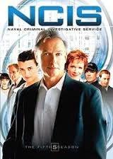 Assistir NCIS 5 Temporada Dublado e Legendado Online
