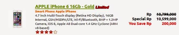 http://www.bhinneka.com/Associate/asc_clicks.aspx?BARef=BATL150200515&BATrcID=bikinhoki5241915&Link=http%3a%2f%2fwww.bhinneka.com%2fproducts%2fsku00115610%2fapple_iphone_6_16gb_-_gold.aspx
