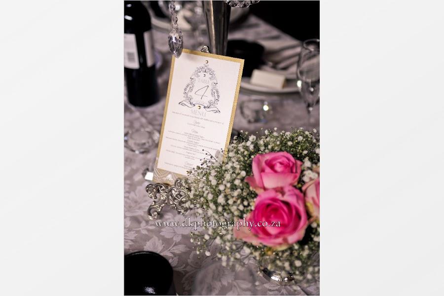 DK Photography Slideshow-1798 Tania & Josh's Wedding in Kirstenbosch Botanical Garden  Cape Town Wedding photographer