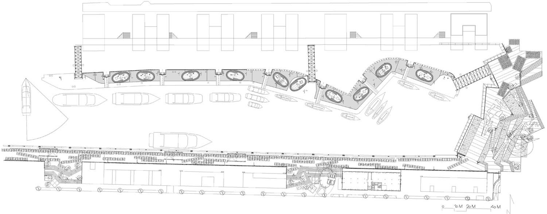 diseno arquitectonico contribuciones: