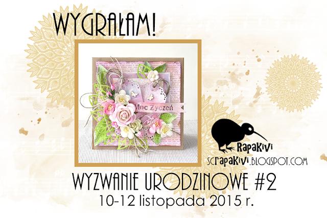 http://scrapakivi.blogspot.com/2015/11/urodzinowe-wyzwanie-ekspresowe-2_14.html?showComment=1447523512248#c1184509046233294363