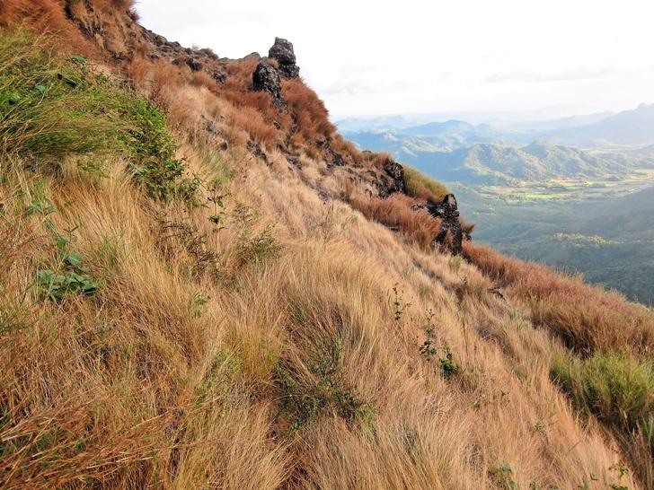 Pico de Loro Cavite