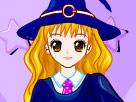Cadı Öğrenci Giydir Yeni