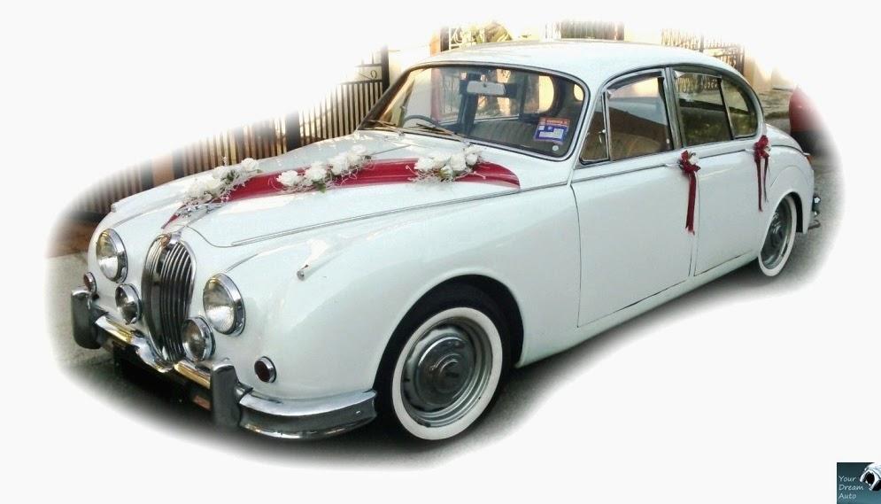 your dream auto jaguar mk2 wedding hire. Black Bedroom Furniture Sets. Home Design Ideas