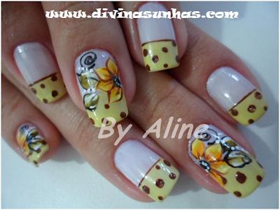 unhas-decoradas-aline-almeida2