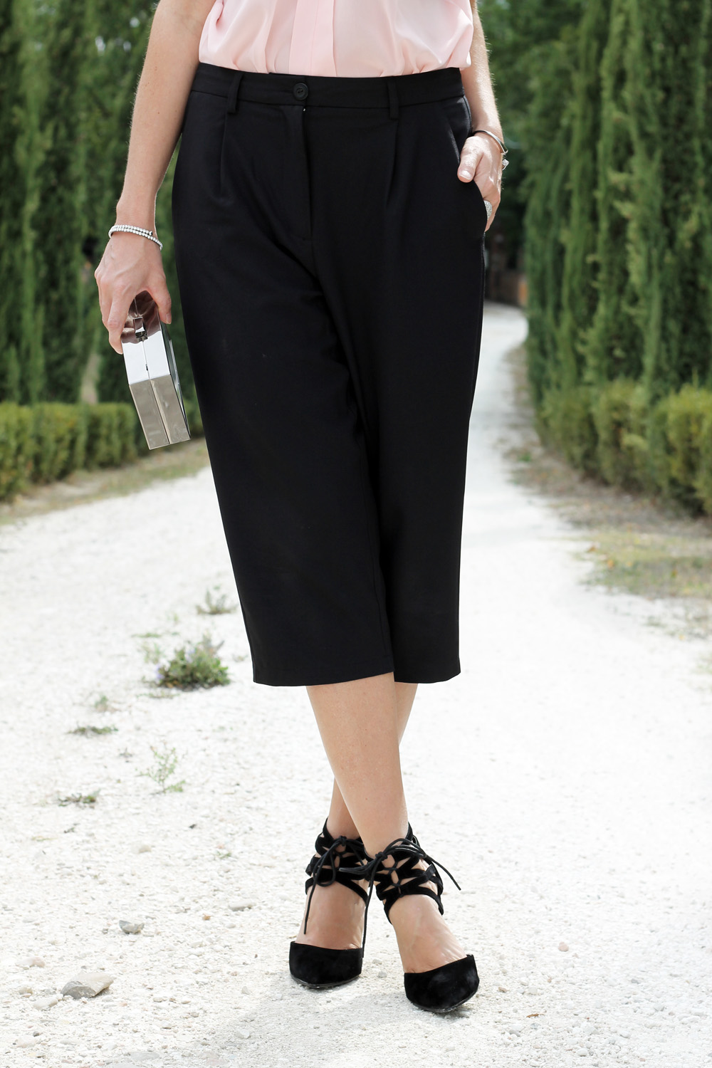 black-culottes-pants-amemipiacecosi-fashion-blog