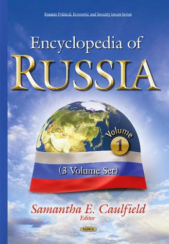 http://www.kingcheapebooks.com/2015/05/encyclopedia-of-russia.html
