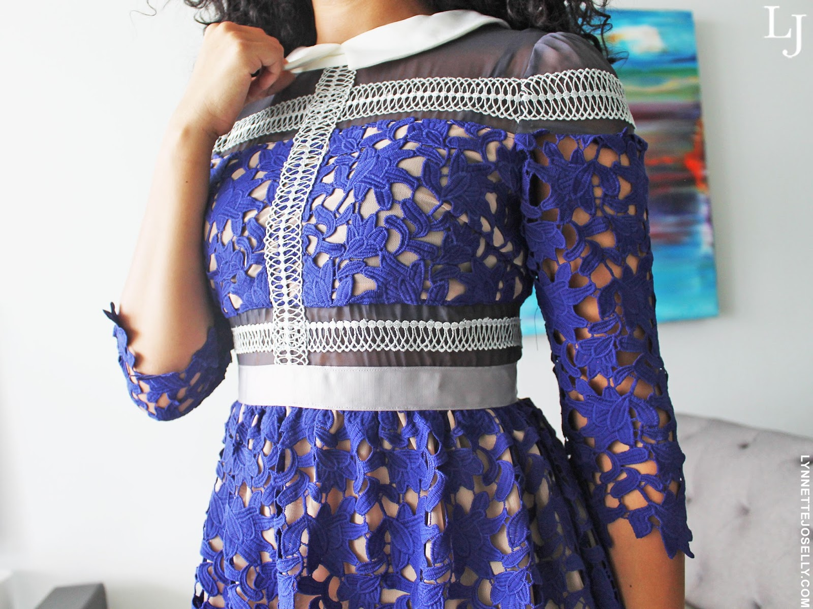 blue-lace-dress