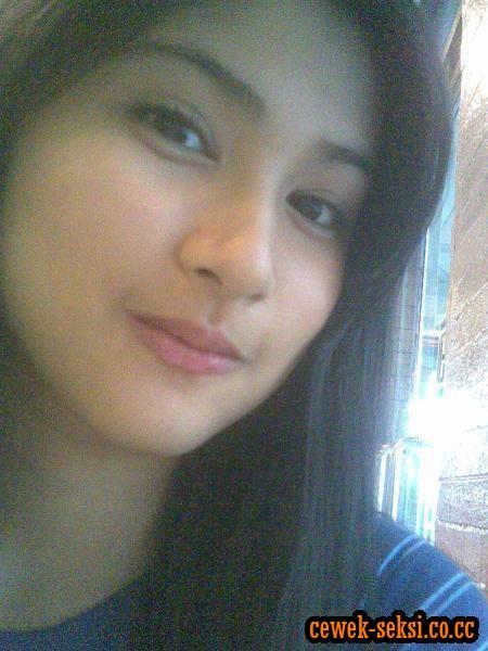 Foto Abg Hot Makassar Paling Suka Pamer Toket | Girl Picture