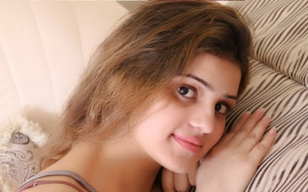 CALL-+971552244915-|-Indian-Pakistani-Escorts-Service-Agency-In-Dubai