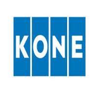 Jobs in KONE