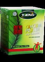 nhcp jr, kalsium peninggi badan untuk anak, paket peninggi badan tiens untuk anak, susu kalsium tiens untuk anak, suplemen peninggi badan anak