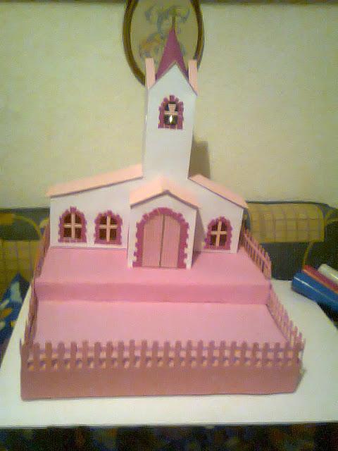 Pi atas para eventos iglesia para regalos de comuni n - Regalos para pinatas ...