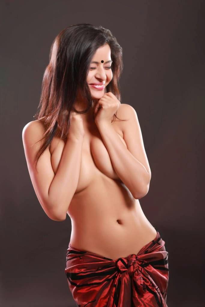 Celeb fake porn gifs