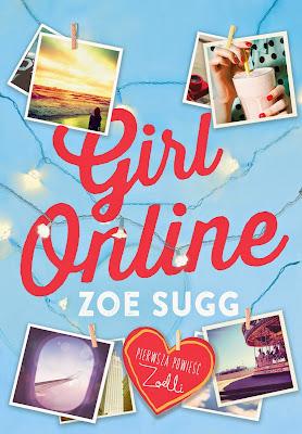 Girl Online (przedpremierowo).