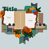 http://oklahomadawn.blogspot.com/2014/11/free-scrapbooking-page-template-11-2-14.html