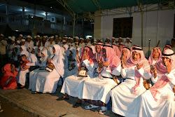 Tips Haji Mabrur