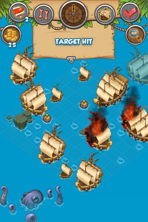 http://eplusgames.net/games/pirates_and_cannons/play