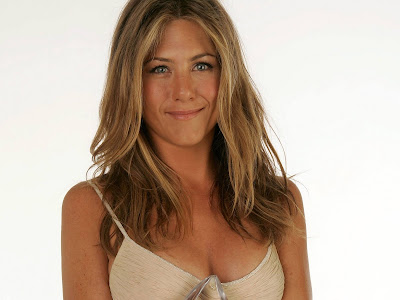 jennifer_aniston_7