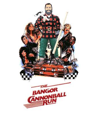 Bangor_Cannonball_Run,Fireball_Run