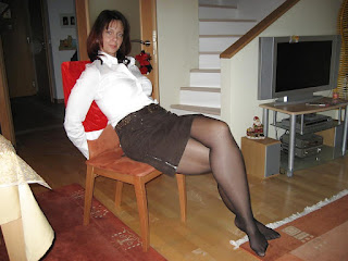 Naked brunnette - rs-042407-716636.jpg