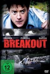 Breakout (2013) Online