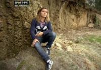 Reportagem SportTV