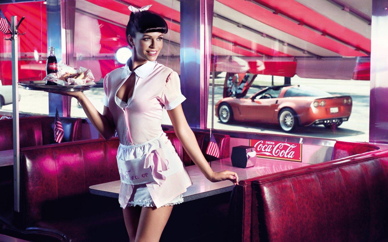 http://2.bp.blogspot.com/-_6OduGJTDeE/Tx0syLl48bI/AAAAAAAAAw4/kOkR_e9fWN4/s1600/beautiful-waitress-1280x800.jpg