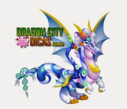Dragão Delirante