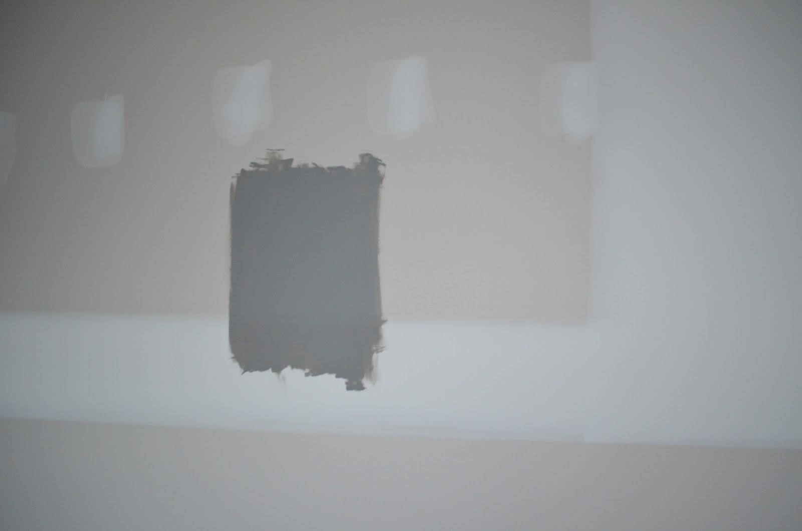 Home paint colors Sherwin williams uncertain gray