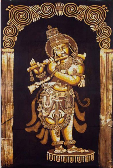 My Indian Culture Indian Folk Art Amp Tribal Art Paintings Styles
