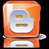 Come installare il widget degli articoli correlati con miniature in Blogger.