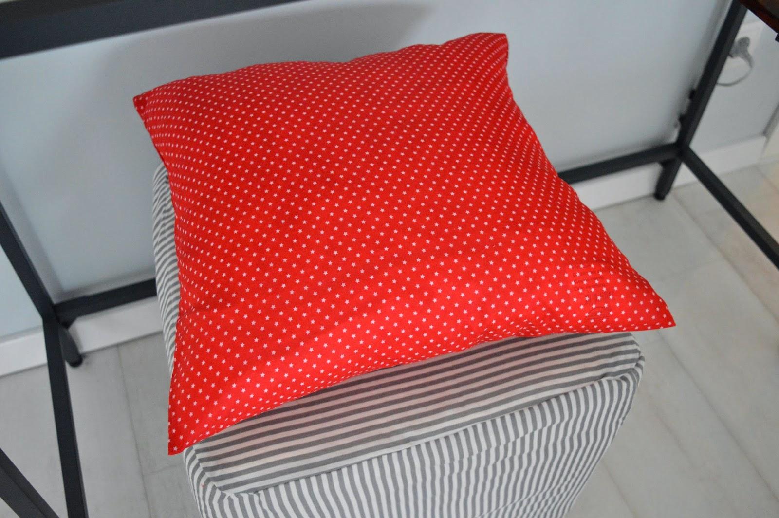 heim elich was wie weihnachtsdeko. Black Bedroom Furniture Sets. Home Design Ideas