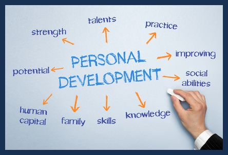 personal development videos for teens