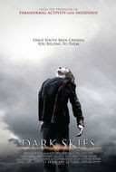 Download Movie DARK SKIES