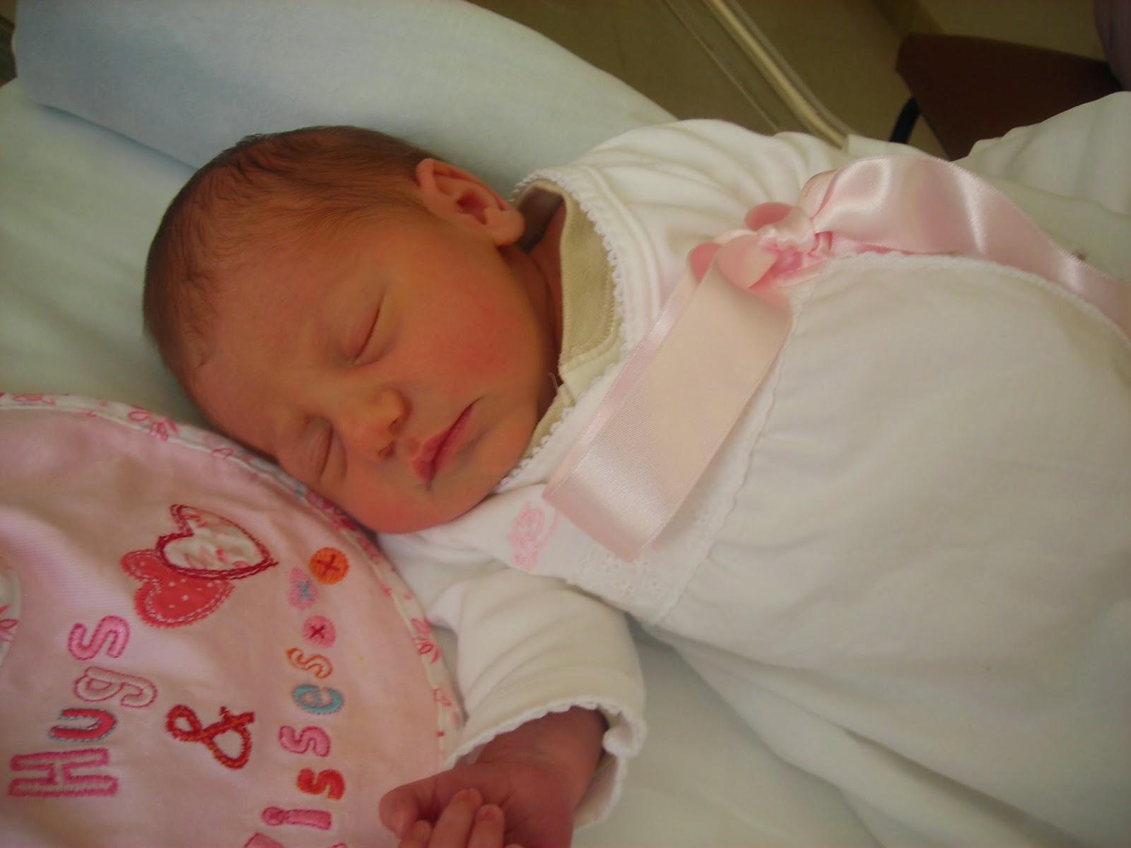 recién nacido, maternidad
