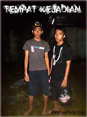 Aqu & Idin