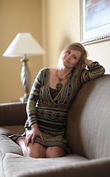 Lisa Mitchell...