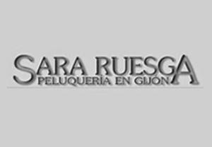 Sara Ruesga