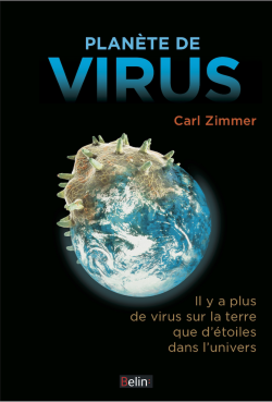 Planet of Viruses