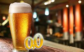 Entenda por que a cerveja sem álcool é aliada da atividade física