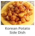 http://authenticasianrecipes.blogspot.ca/2015/05/korean-potato-side-dish-recipe.html