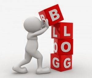 Persiapan Sebelum Membuat Blog Yang Baik