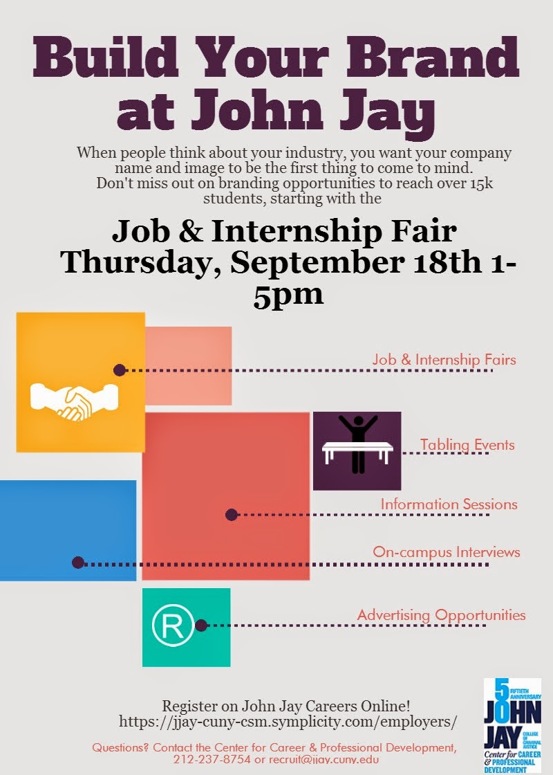 https://jjay-cuny-csm.symplicity.com/employers/
